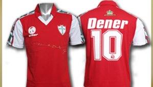 Camisa-lançada-pelo-Portuguesa-em-homenagem-a-Dener