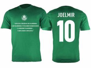 Palmeiras-Homenagem-Joelmir-640x480-Reproducao